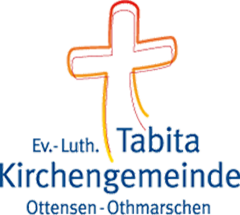Tabita Kirchengemeinde